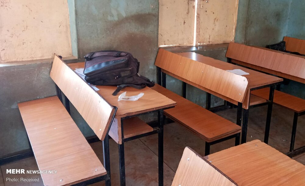 تعداد دختران ربوده شده در ایالت زمفارا  ۳۱۷ نفر است