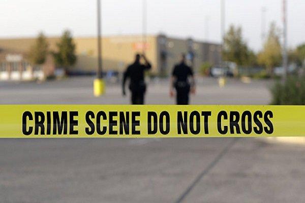 تیراندازی در مدرسه ای در ایالت آرکانزاس آمریکا