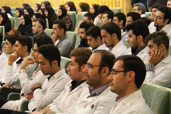 ثبت درخواست میهمانی دستیاران تخصصی بالینی در دانشگاه ها آغاز شد