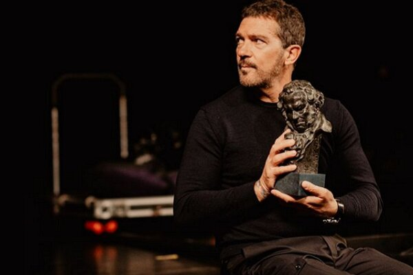 جوایز گویا برندگانش را شناخت/ اسکار اسپانیا به «دختران» رسید