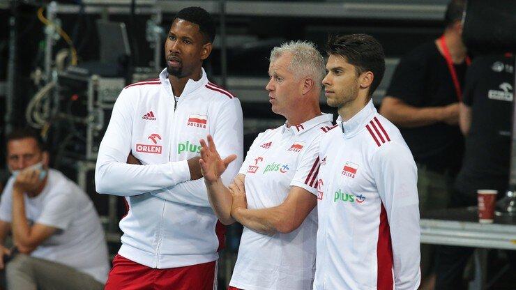 حریف ایران دست به کار شد/ بازی تدارکاتی تیم والیبال لهستان قبل از لیگ ملتها