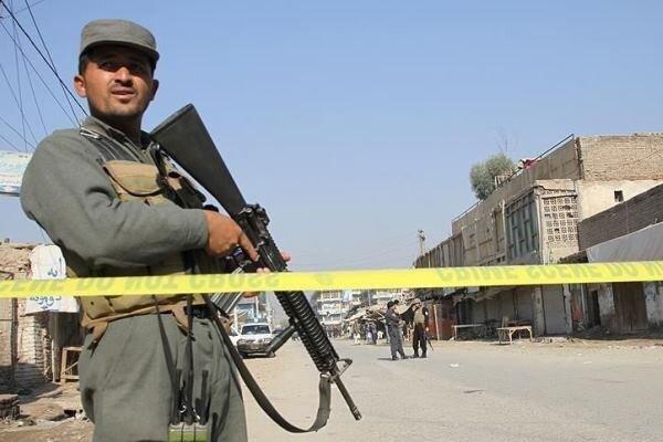 حمله مسلحانه در ننگرهار ۷ کشته بر جای گذاشت