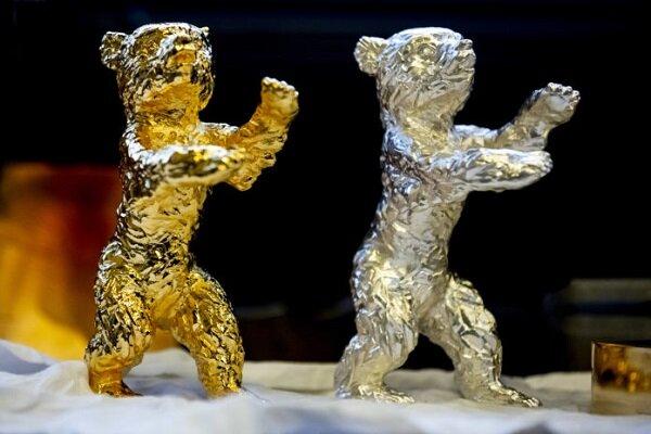 خرس طلای برلیناله ۲۰۲۱  به رومانی رفت