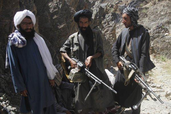 درخواست مشترک آمریکا و اروپا از طالبان برای توقف حملات بهاره