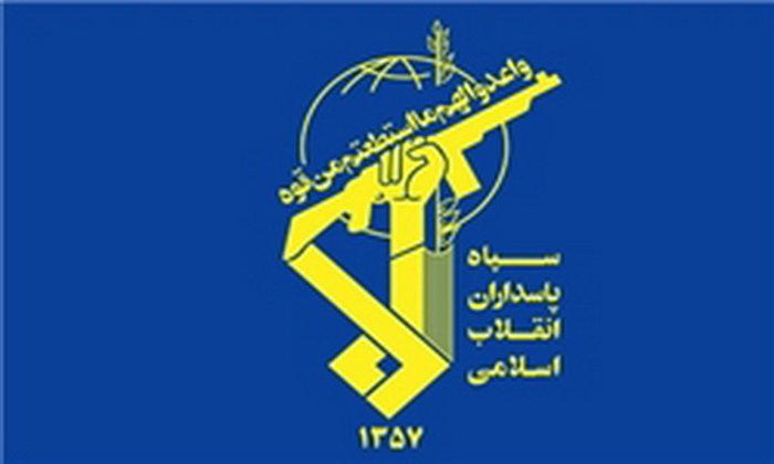 درگیری سپاه با یک گروهک تروریستی در مریوان/ هلاکت عناصر ضدانقلاب