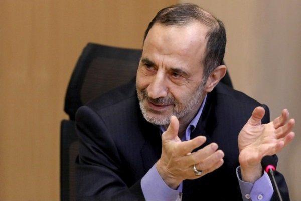 دو خطای راهبردی دولتهای گذشته / دولت سیزدهم شتابزده عمل نکند