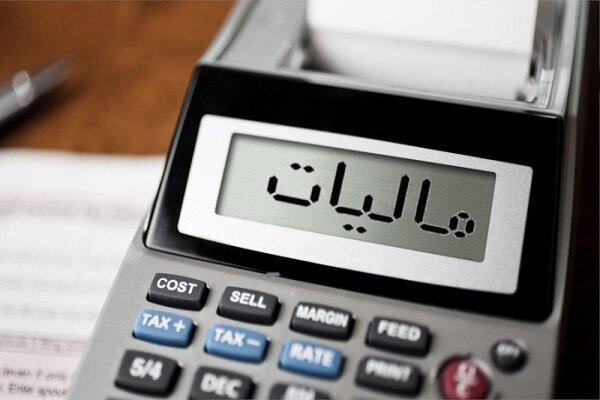 دژپسندگامی برای نظام مالیاتی برنداشت/پشتپرده توقف لایحه مالیاتی