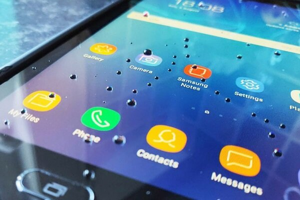 رجیستری موبایل وارهها کلید خورد /وزارت ارتباطات سریع اقدام کند