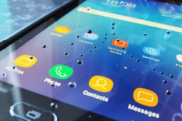 رجیستری موبایل وارهها کلید خورد/ وزارت ارتباطات سریع اقدام کند