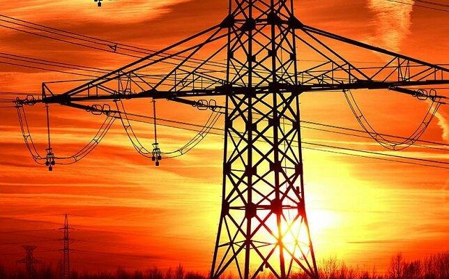 رفع محدودیت برقی ۳۶ کارخانه سیمان در اولویت تامین برق