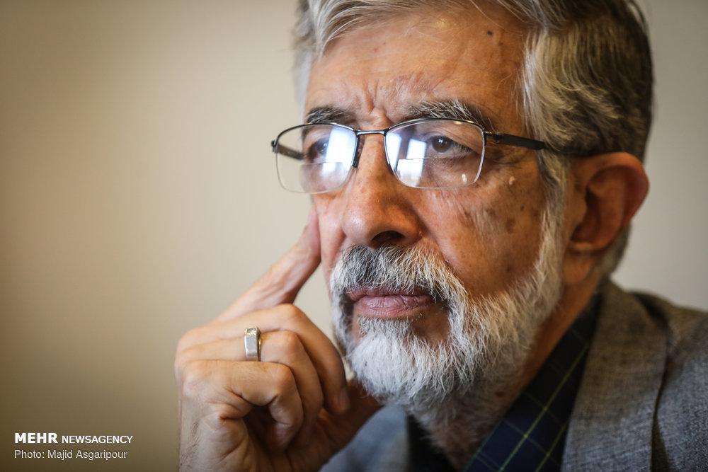 روحیه جهادی باید در دولت آینده جاری باشد/ «رئیسی» قدرت اجماع دارد