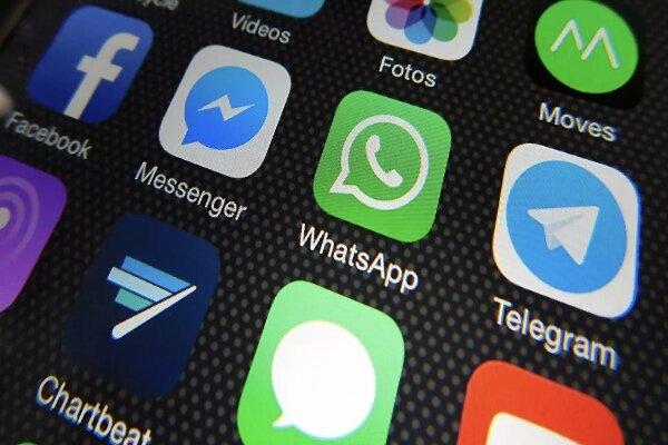 روسیه شرکت های فناوری را وادار به اطاعت از قانون می کند