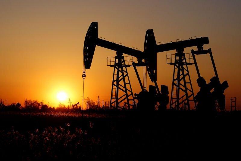 روسیه پس از آمریکا دومین تولیدکننده بزرگ نفت جهان شد