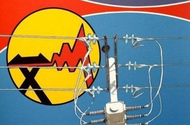 شرایط در تابستان امسال در حوزه صنعت برق بسیار سخت است