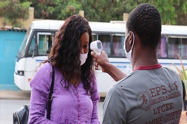 شمار کروناییها در قاره آفریقا به ۳ میلیون و ۸۷۴ هزار نفر رسید