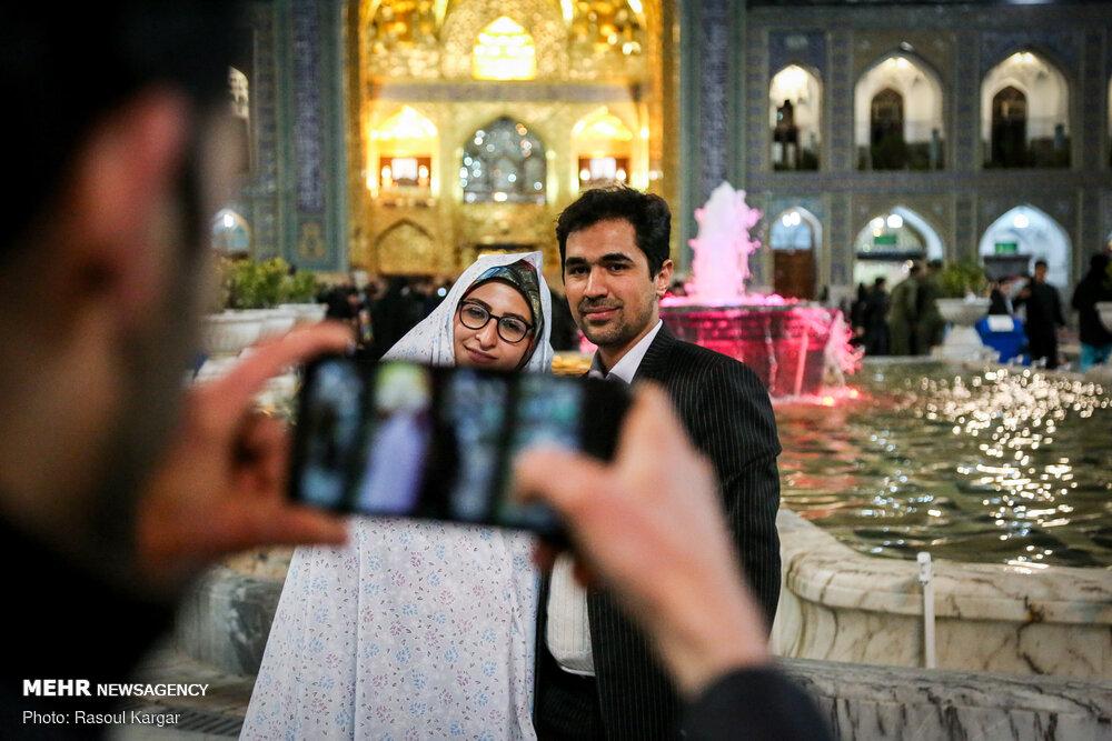 شماره تلفن ارتباط با ستاد ازدواج دانشجویی اعلام شد