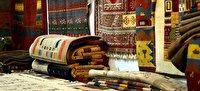 شهرهایی که در کرمانشاه ثبت ملی شده اند صاحب دبیرخانه میشوند
