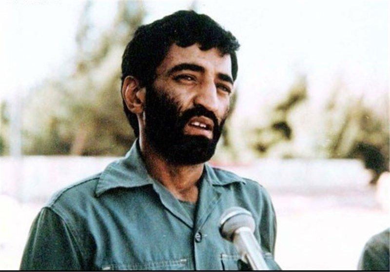 صهیونیستها گفتند ایرانیها آتشبیار معرکه شدهاند