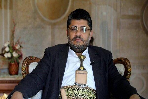 عربستان به جای یمن، رژیم صهیونیستی را بمباران کند