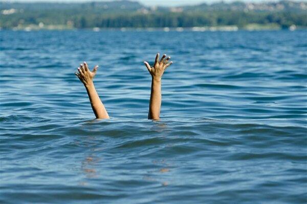 فوت پدر و فرزند آبادانی در اثر غرق شدن در حوضچه آب