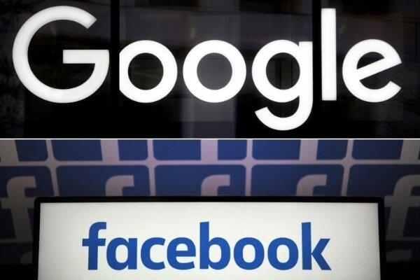 فیس بوک، گوگل، مایکروسافت، تیک تاک و توئیتر تسلیم استرالیا