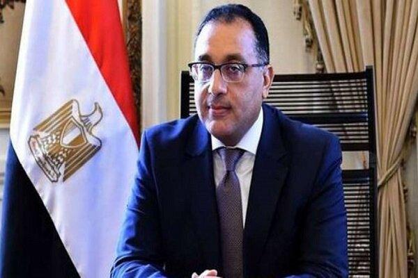 «قاهره» به تلاشهای خود برای حل بحران سد «النهضه» ادامه می دهد
