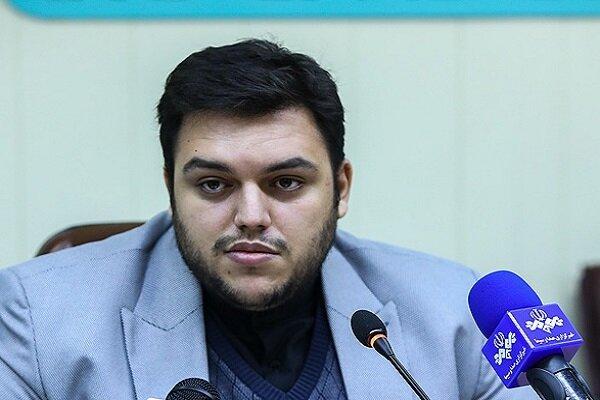 «لاریجانی»گزینه شورای وحدت نیست/نیروهای انقلاب به همگرایی میرسند