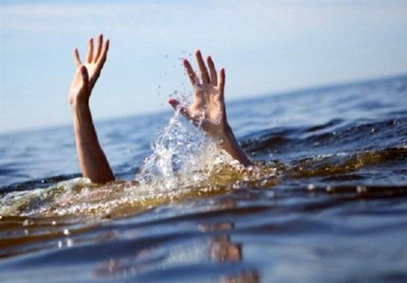 مرد ۵۲ ساله ایذهای در رودخانه غرق شد