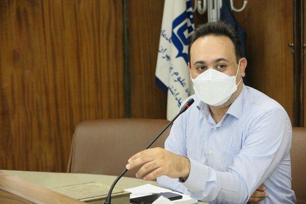 مسابقات مناظره الگوی سایر نهادهای دانشجویی شد