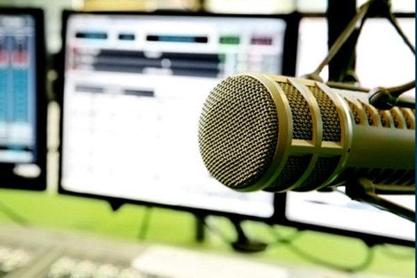 «میکروفن مخفی» در رادیو روشن شد/ روایتی از محصولات تقلبی پزشکی
