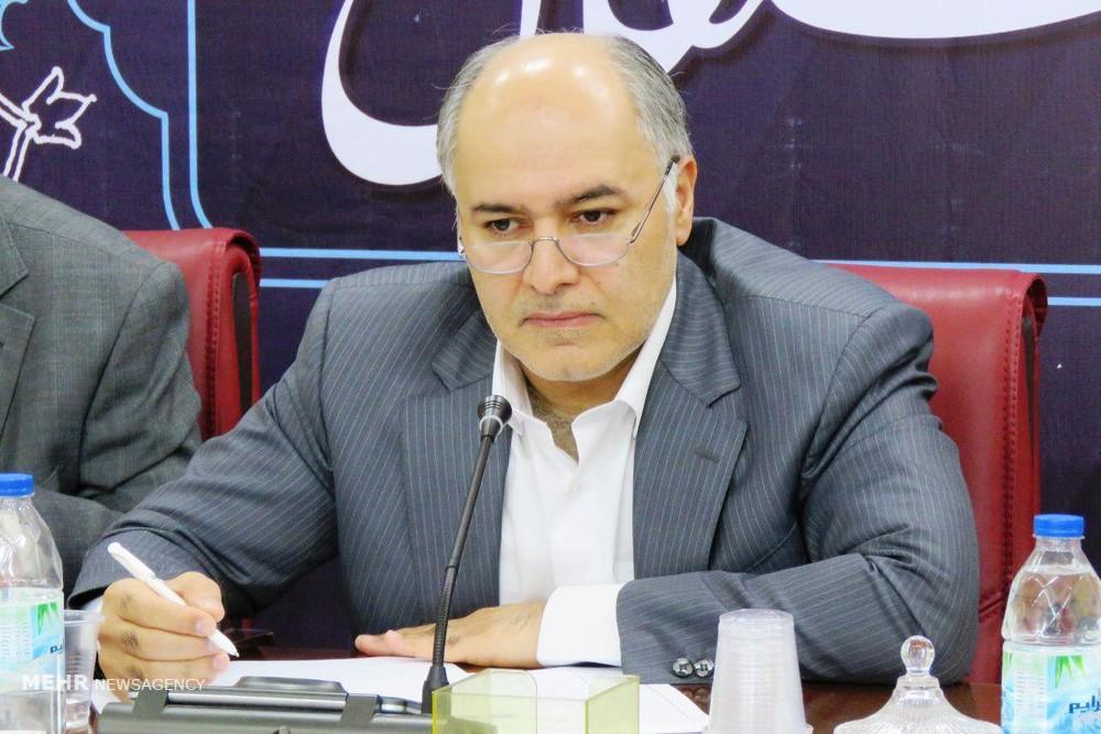 واریز ۱۷ هزار میلیارد ریال از منابع هدفمندی به حساب وزارت جهاد