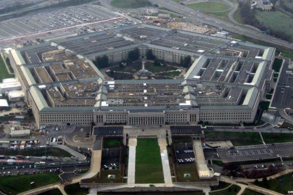واشنگتن: خواستار ادامه مذاکرات تسلیحاتی با روسیه هستیم