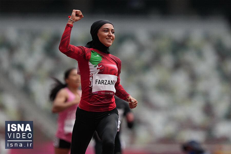 ویدئو / ایران در توکیو ۲۰۲۰؛ گره در کار والیبال