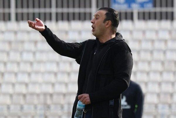 پاشازاده مدیر موقت باشگاه استقلال نیست!