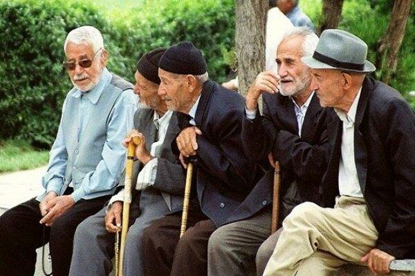 پرداخت پاداش پایان خدمت بازنشستگان تهرانی