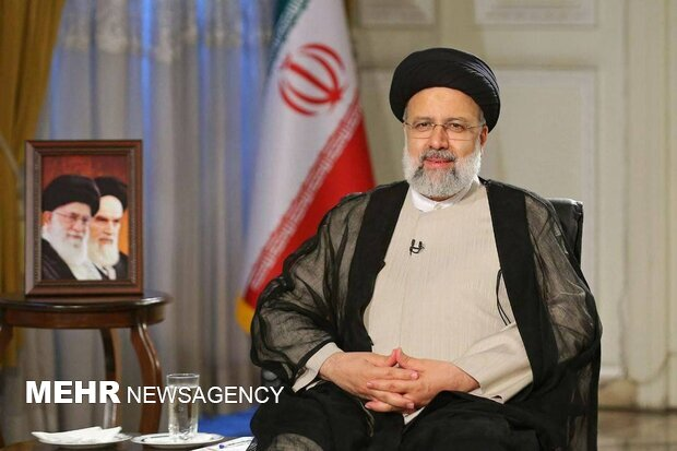 پیام ۲۸ خرداد، تغییر وضع موجود بود/ اقتصاد کشور را شرطی نمیکنیم
