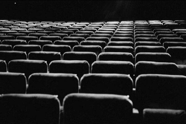 چین دوباره سینماها را میبندد/تعطیلی مراکز فرهنگی استان سینمادوست