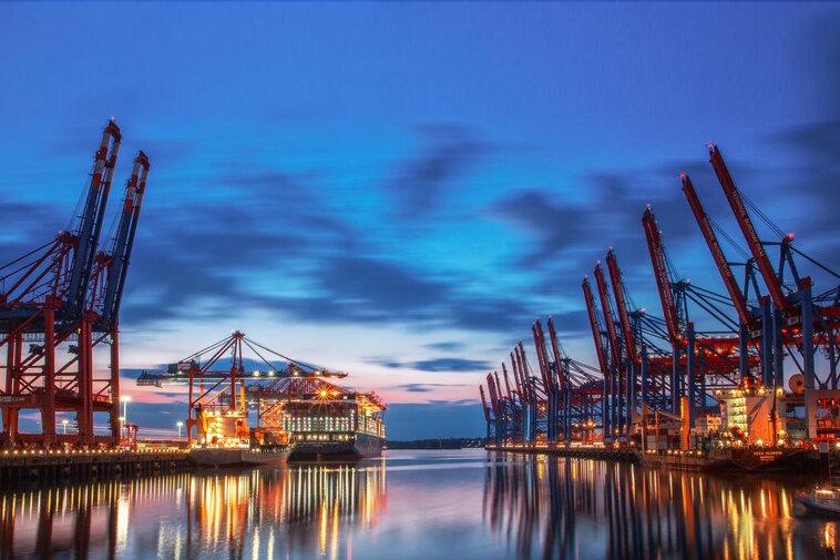 چین رسما در تجارت آزاد آسیا پاسیفیک درخواست عضویت داد