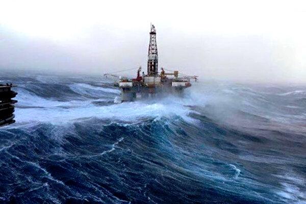 کاهش ۲ دلاری قیمت سبد نفتی اوپک