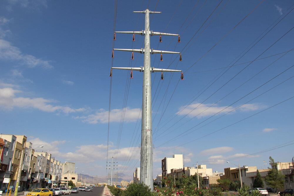 ۱۰۰ درصد روستاهای کشور برق دار شدند