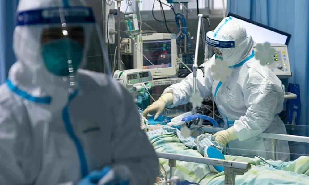 ۲۴۱۱ بیمار جدید مبتلا به کرونا در اصفهان شناسایی شدند/فوت ۲۸ نفر