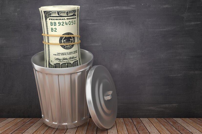۵ میلیارد دلار درامد نفتی روسیه به یوآن و یورو تبدیل شد