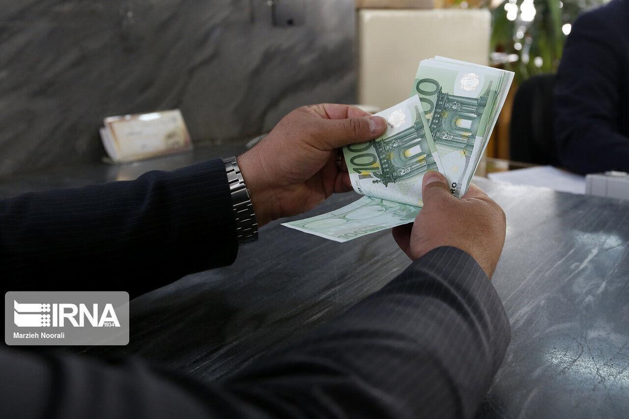 ۵۵۴میلیون دلار سرمایهگذاری خارجی درهرمزگان مصوب شد