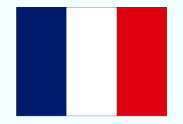 ادعا جدید فرانسه درباره ایران و برجام